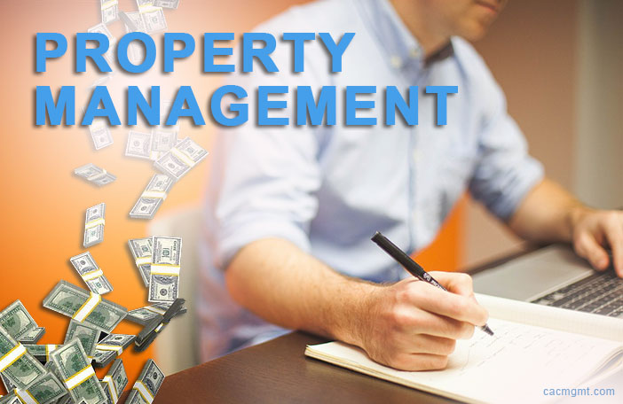 Do we really need an HOA management company?